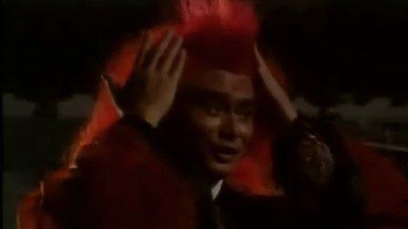 如来神掌再战江湖11 粵語