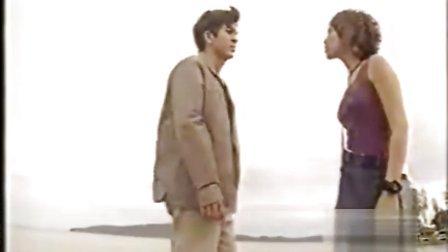 泰剧《哇丽宫》04集 泰语中字 Tik ,Nat 【杰西达邦影迷会】【2001年剧】