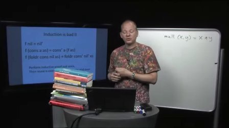 FP Fundamentals by Dr. Erik Meijer - Ch 13 of 13