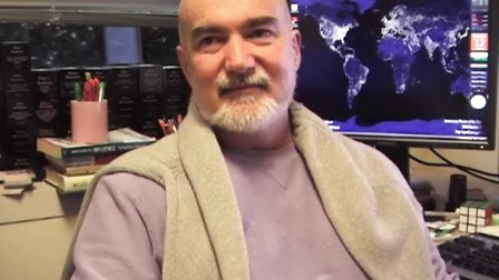 Brian Beckman: The Zen of Stateless State - Part 2