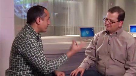 C9 Conversations: Yousef Khalidi