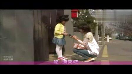 【韩语中字】最新韩剧 Oh My Lady 10