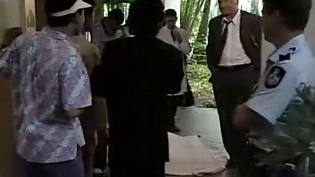 古畑任三郎(剧场版)(被两次谋杀的数学家)(阵内孝则)(1996)