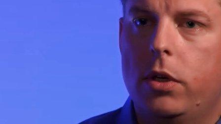 The VS Doc: Jason Zander Full Length Interview