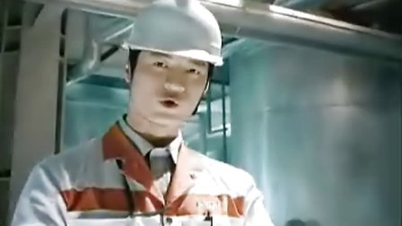 福临门玉米油广告