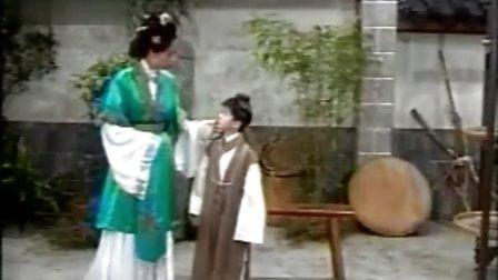 妈祖之慈母心 06