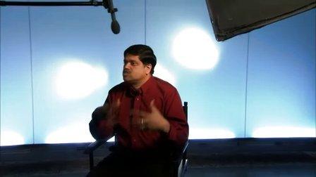 The VS Doc: S. Somasegar Full Length Interview