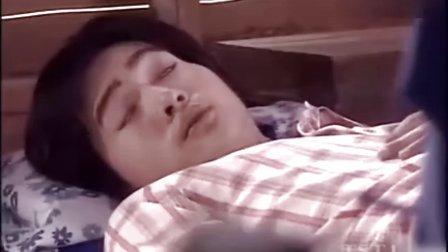 [TSTJ][公主爱唱歌][中文字幕清晰版][03]