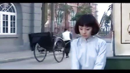 电视剧大染坊07