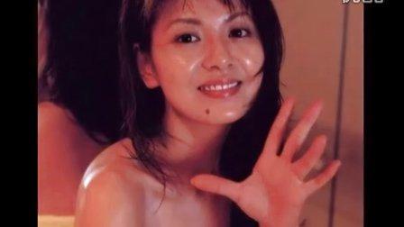 46岁日本女星南野阳子还夫债 或推全裸写真集