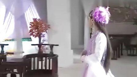 齊天大聖孫悟空粵語 張衛健 5