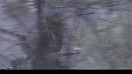 狙击手 01