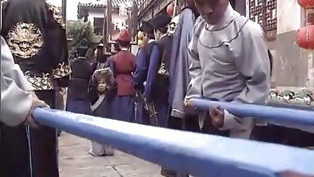 包青天12-狸猫换太子01