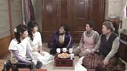 2007韩剧《幸福的女人》11