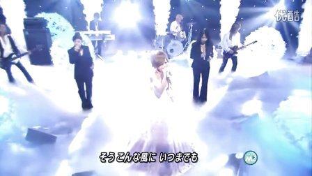 HD高清-Days-浜崎あゆみAyumi.Hamasaki-滨崎步