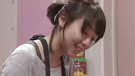 2007韩剧《幸福的女人》18