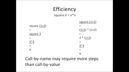 FP Fundamentals by Dr. Erik Meijer - Ch 12 of 13