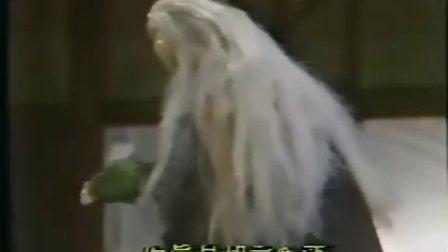 霹雳剑魂11