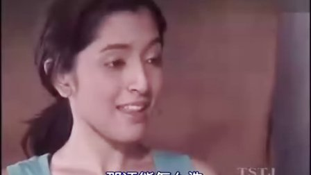 [TSTJ][公主爱唱歌]][中文字幕清晰版][04]