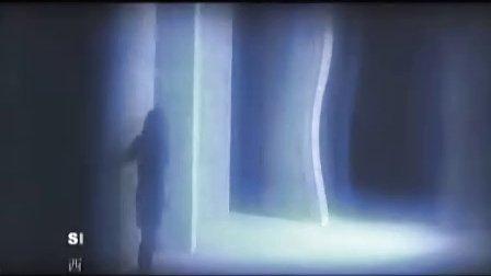JOMO《Sina》MV