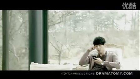 李贤 -    又一次的心灵邂逅(秘密花园 )