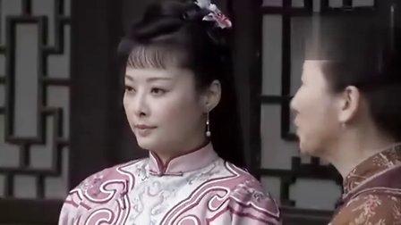 铁齿铜牙纪晓岚4_高清TV粤语_03