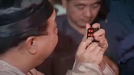 乾隆皇奇遇记【邵氏电影】