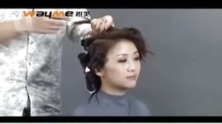 最新烫发 热烫 数码烫 陶瓷烫 基础染发 基础剪发