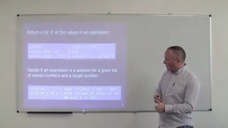 FP Fundamentals by Dr. Erik Meijer - Ch 11 of 13