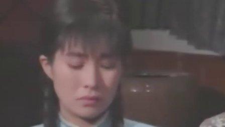 六个梦1989  03之一三朵花03