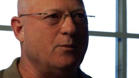 The VS Doc: Alan Cooper Full Length Interview