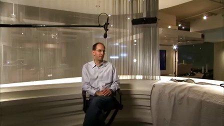 The VS Doc: Scott Guthrie Full Length Interview