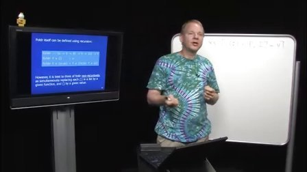 FP Fundamentals by Dr. Erik Meijer - Ch 7 of 13