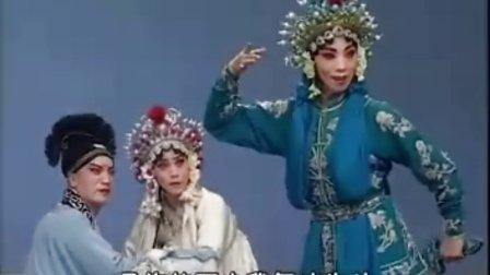【河北梆子】白蛇传(下)【王云菊、邱瑞德】