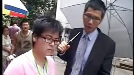 法網群英_制作花絮3