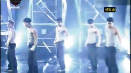 音乐中心2PM.Don__t_stop_can__t_stopwithoutU