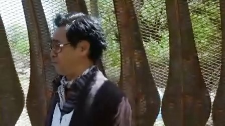 【日韩】【电子人也无所谓】【林秀晶浪漫爱情】高清版(上)