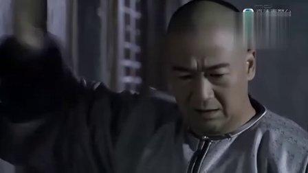 铁齿铜牙纪晓岚IV_高清TV粤语_08