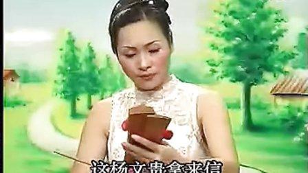 温州鼓词金玉良缘双金锭全集(王爱芳)