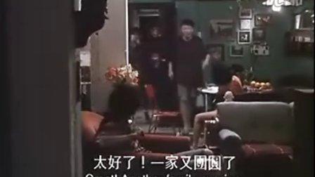 香港喜剧电影【风尘三侠】