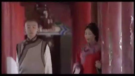 百年虚云 03
