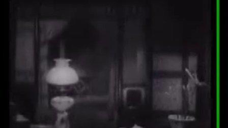 【視頻】國語長片『家 THE FAMILY(1956年)』(中國大陸 上海電影制片廠出品)