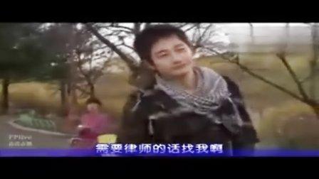 【韩语中字】最新韩剧 检察官公主 04