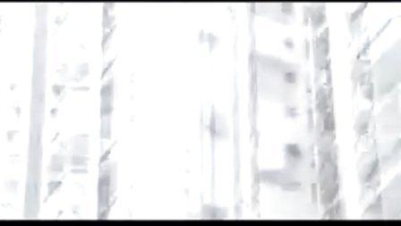 亚洲英雄11[国语]黄日华 陶大宇 周海媚 梁小冰 李子雄