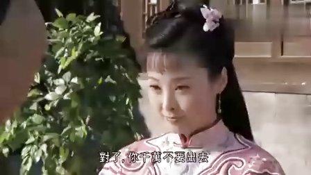 铁齿铜牙纪晓岚4_高清TV粤语_第13集