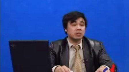 pl65认真学习贯彻 《中国共产党纪律处分条例》 三 0301