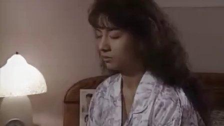 【高清完整版】家有仙妻 第一部01