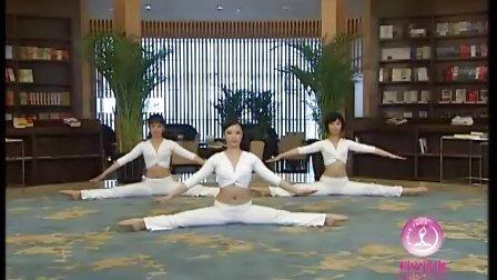 十八小时瘦瑜伽1