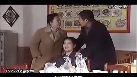 全家福电视剧19