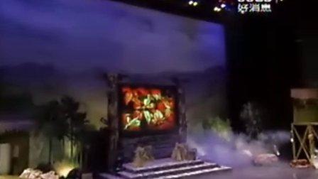 天韵演唱会2!